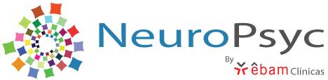 NeuroPsyc – Centro de Neurociências Aplicadas